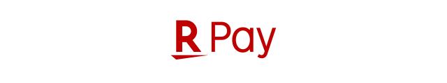 Rakuten Pay