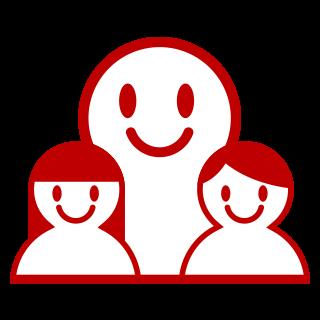家族カード