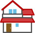 例2)住宅販売会社