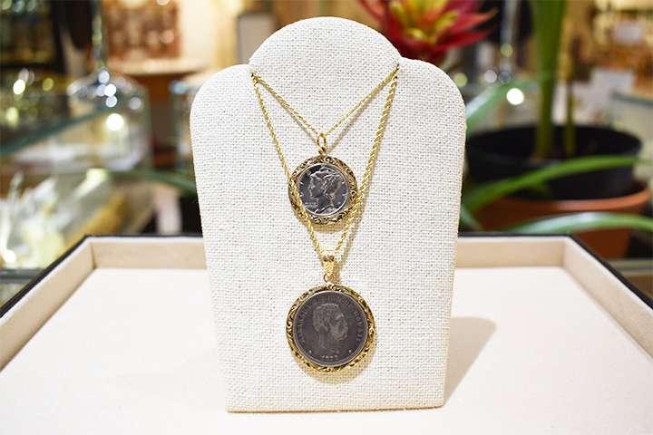 report-maxi-hawaiian-jewelry_06