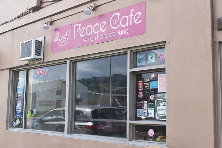 Peace Cafe_01
