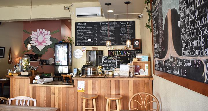 Peace Cafe_02