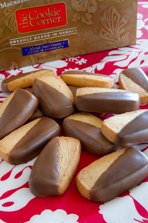 ザ・クッキーコーナー クッキー2