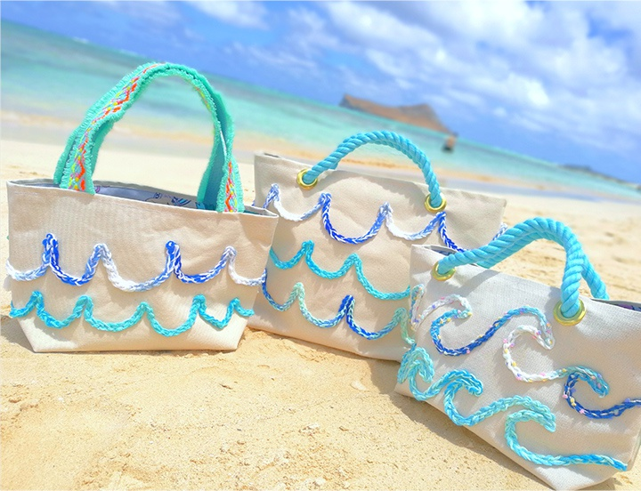 Moco Lima Hawaii (モコリマハワイ) 商品