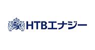 HTBエナジー