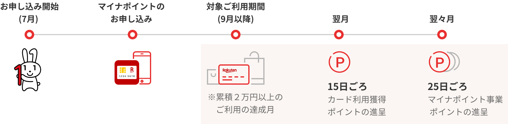 https://image.card.jp.rakuten-static.com/r-enavi/WebImages/enavi/mynumber/mynumber-flow.jpg